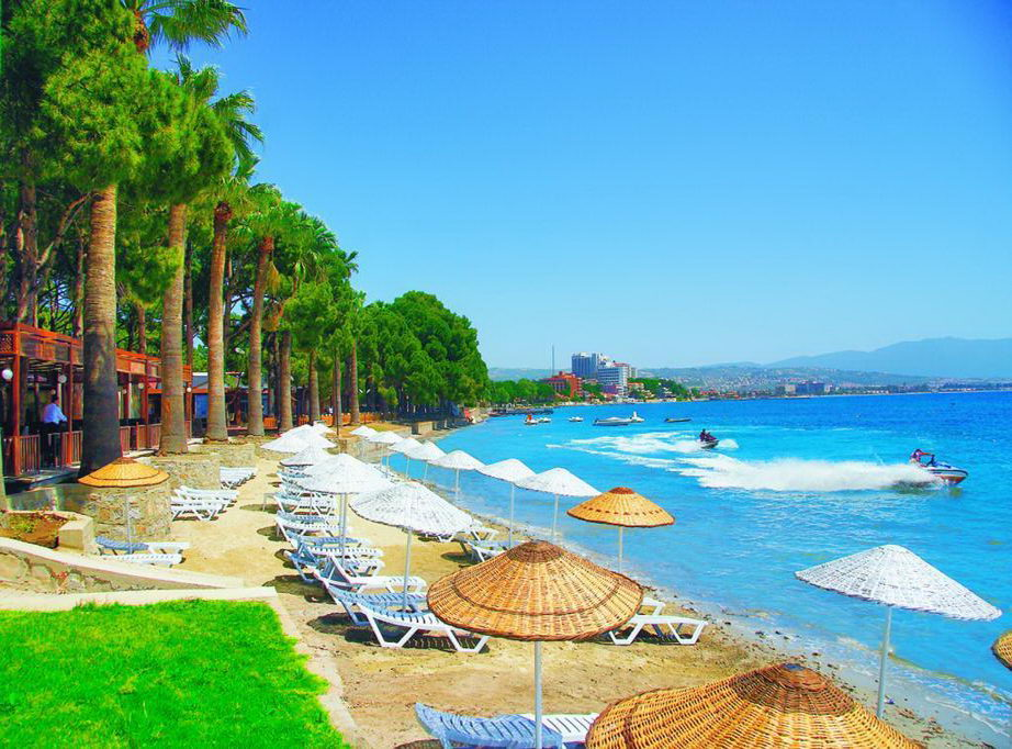Туры_в_отель_omer_holydey_resort_HV1_3_1