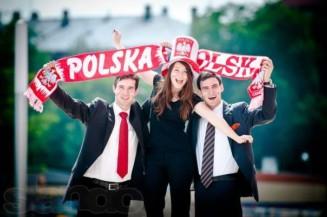 Высшее европейское образование в Польше