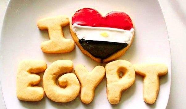 Египет-супер-отдых.png4_-1.jpg6_-1