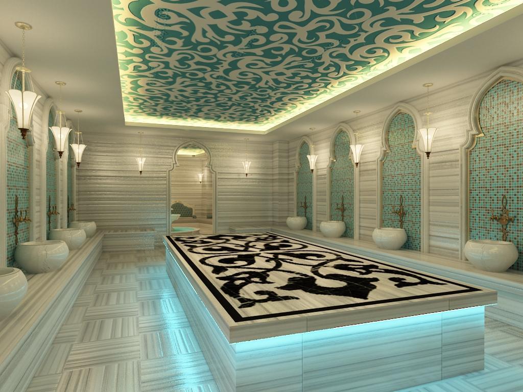 Фото нового отеля в Турции Calido Maris Beach Resort 5* , аквазона
