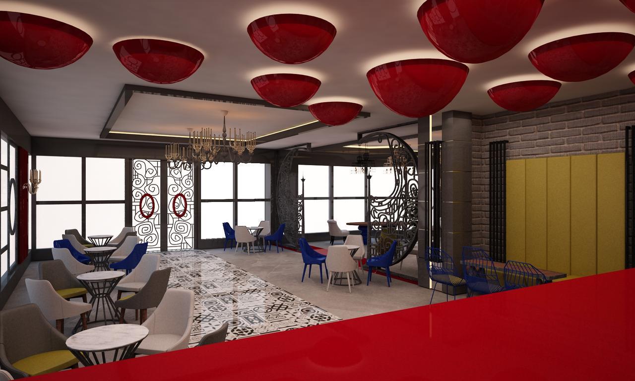 Фото нового отеля Calido Maris Beach Resort 5* Турция,