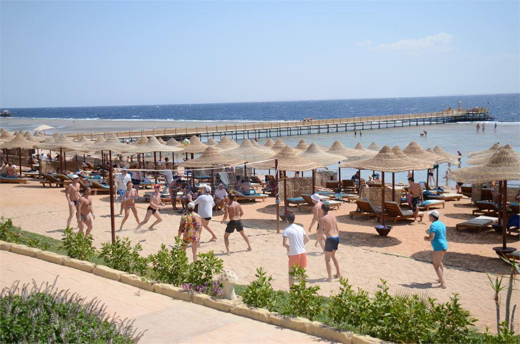 отели Египта Rehana Royal Beach Resort & Spa 5*отели Египта Rehana Royal Beach Resort & Spa 5*