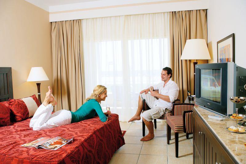 Фото отеля Египта Magic Life Kalawy Imperial 5*