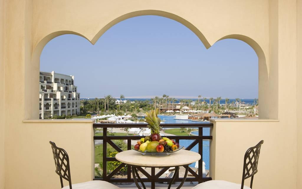 Туры в новый отель 2019 Steigenberger Al Dau Beach Hotel 5 Египет фото12