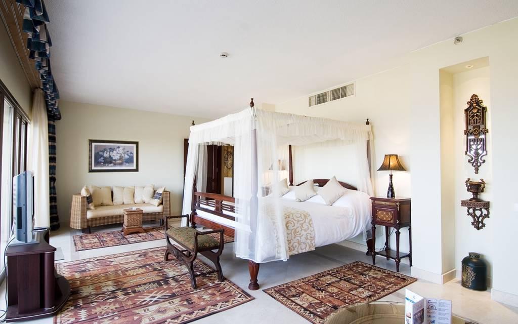 Туры в новый отель 2019 Steigenberger Al Dau Beach Hotel 5 Египет фото22