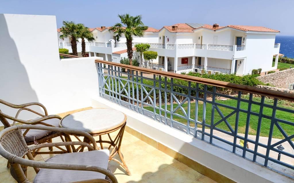 Туры в отель 2019 Ecotel Dahab Bay View Resort 4 Египет фото10