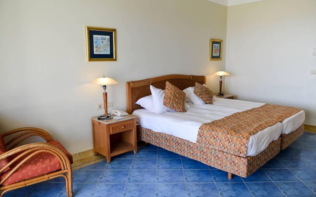 Туры в отель 2019 Ecotel Dahab Bay View Resort 4 Египет фото5