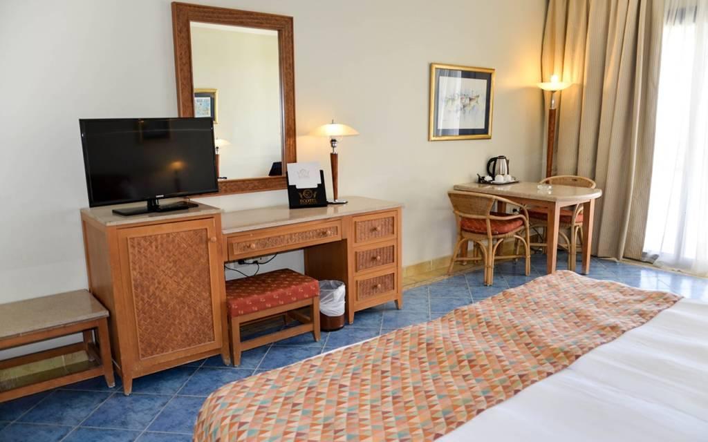 Туры в отель 2019 Ecotel Dahab Bay View Resort 4 Египет фото9