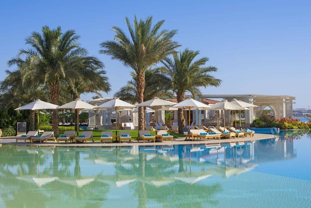 Туры в отель BARON PALACE SAHL HASHEESH 5 2019 Египет фото3