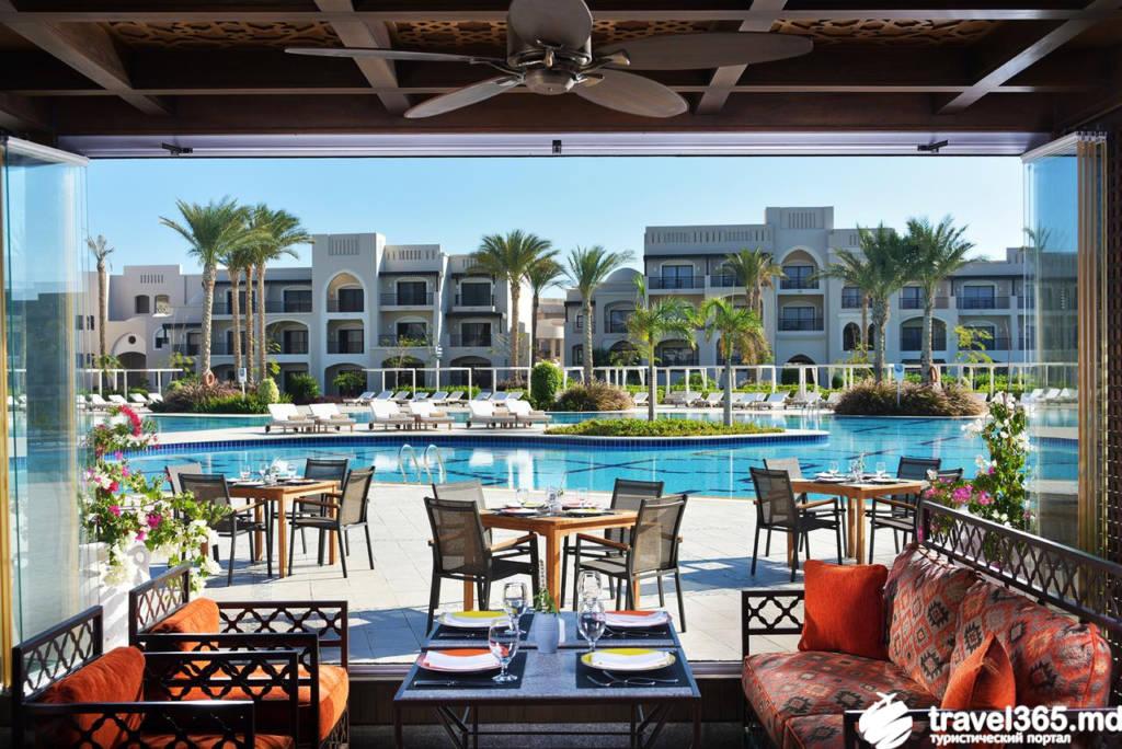 туры в новый отель 2019 Steigenberger Alcazar 5 Египет фото15