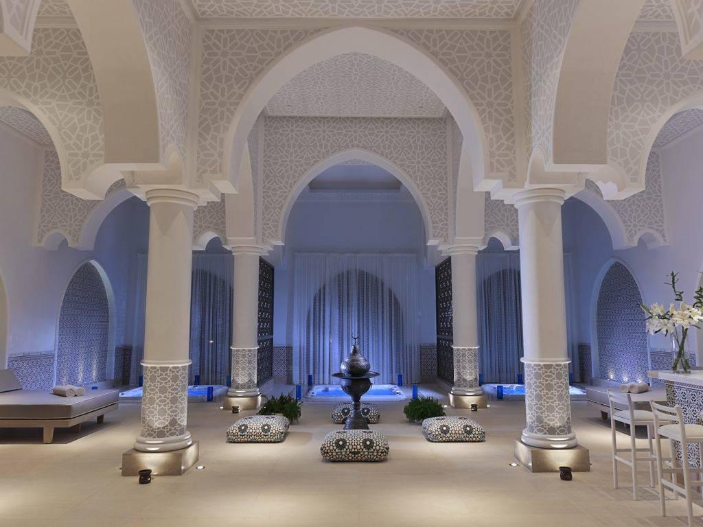 туры в новый отель 2019 Steigenberger Alcazar 5 Египет фото3