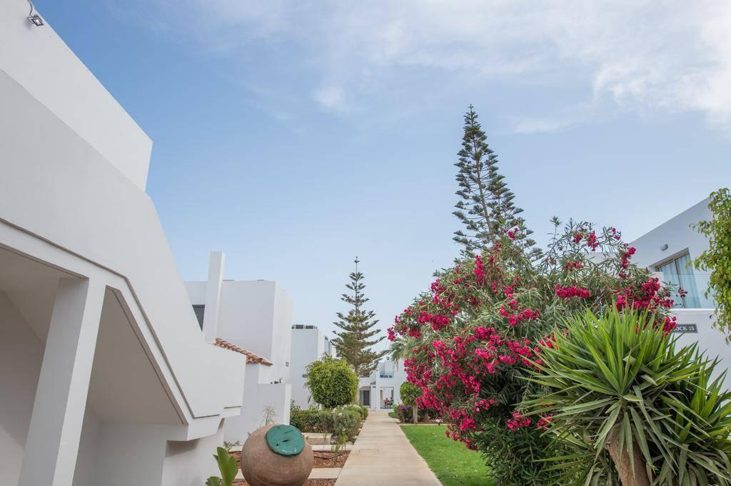 туры в новый отель TUI FUN&SUN Panthea Waterpark Кипр 4 2019 фото3