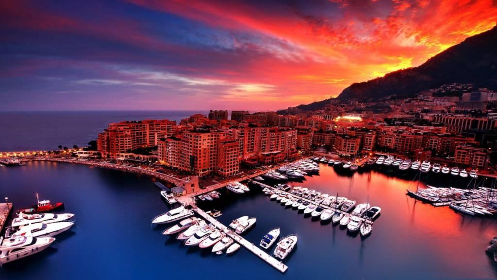 Тур по Европе Средиземноморский рай 2019 фото12