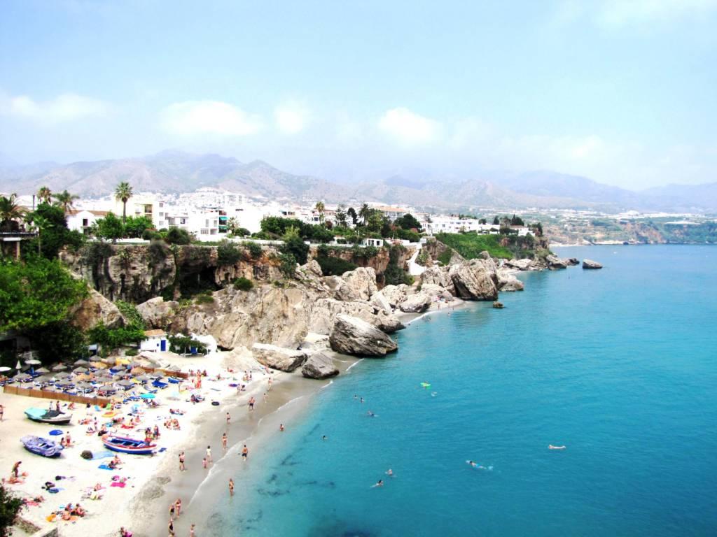 Тур по Европе Средиземноморский рай 2019 фото5